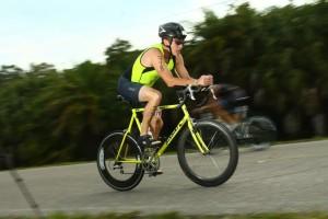 triathlonbike